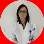 Validado por: Dra. Cristina Fernández García