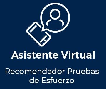 asistente_virtual_prueba_esfuerzo.jpg