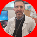 Validado por: Dr. David Páez López-Bravo