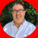 Validador por: Dr. Jesús Hernández Sánchez