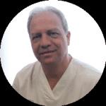 Validado por: Dr. Pedro Salinas Hernández