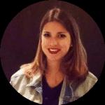 Validado por: Dra. Claudia Sanz Pozo