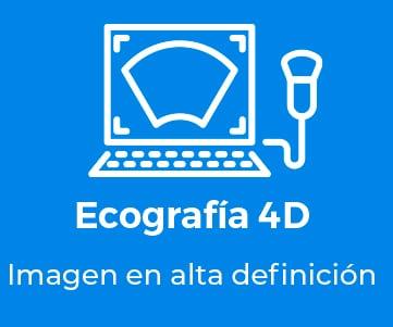 ecografia_4d.jpg