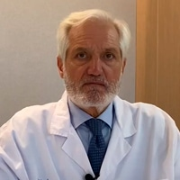 Validado por: Dr. Francisco Javier Márquez Dorsch