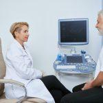 Cómo tratar la hiperplasia benigna de próstata