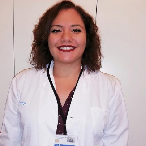 Validado por: Dña. Lorena Rodríguez