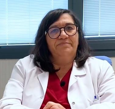 Validado por: Dr. Olga Bravo