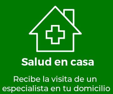 salud_en_casa.jpg