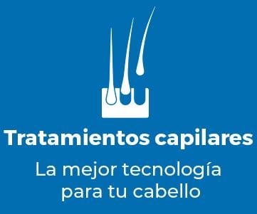 tratamientos_capilares.jpg