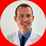 Validado por: Dr. César Morcillo Serra
