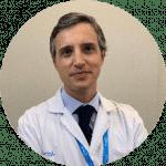 Validado por: Dr. Emilio Dorronzoro Ramírez