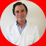 Validado por: Dr. José María Alberdi