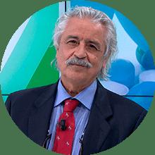 Validado por: Dr. Ventura Anciones Rodríguez