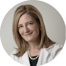 Validado por: Dra. Cristina Villegas Fernández