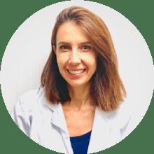 Validado por: Dra. Marta Campo Ruano